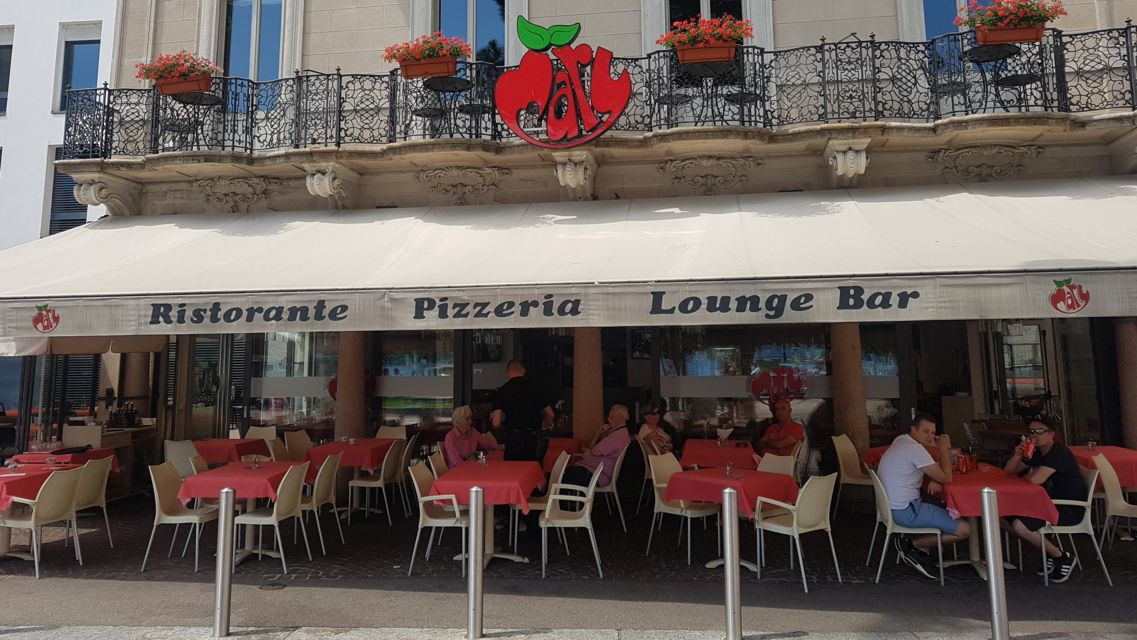 Pizzeria-Mary-21342-TW-Slideshow.jpg