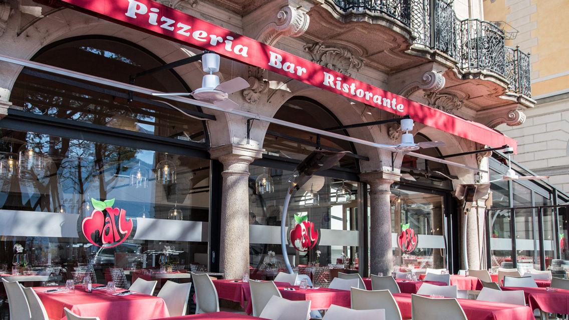 Pizzeria-Mary-21344-TW-Slideshow.jpg