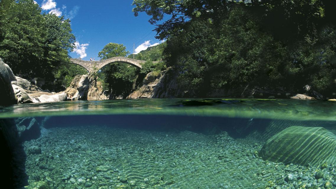 Ponte-dei-salti-11872-TW-Slideshow.jpg