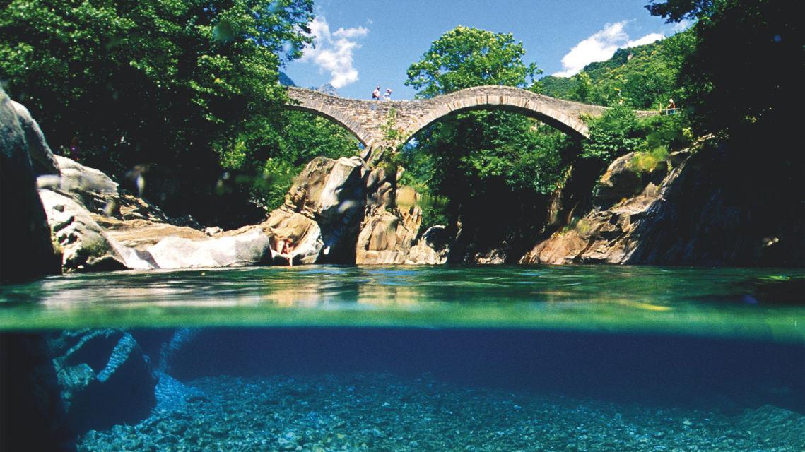 Ponte-di-Lavertezzo-18631-TW-Slideshow.jpg