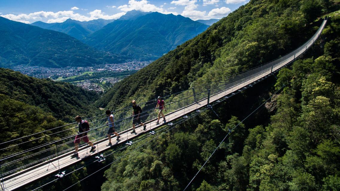 Ponte-tibeano-19398-TW-Slideshow.jpg