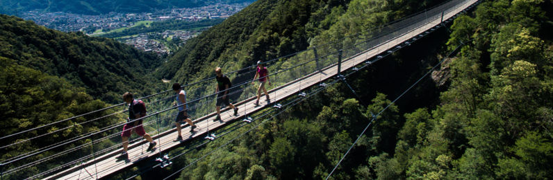 Ponte-tibeano-23847-TW-proposta-1.jpg