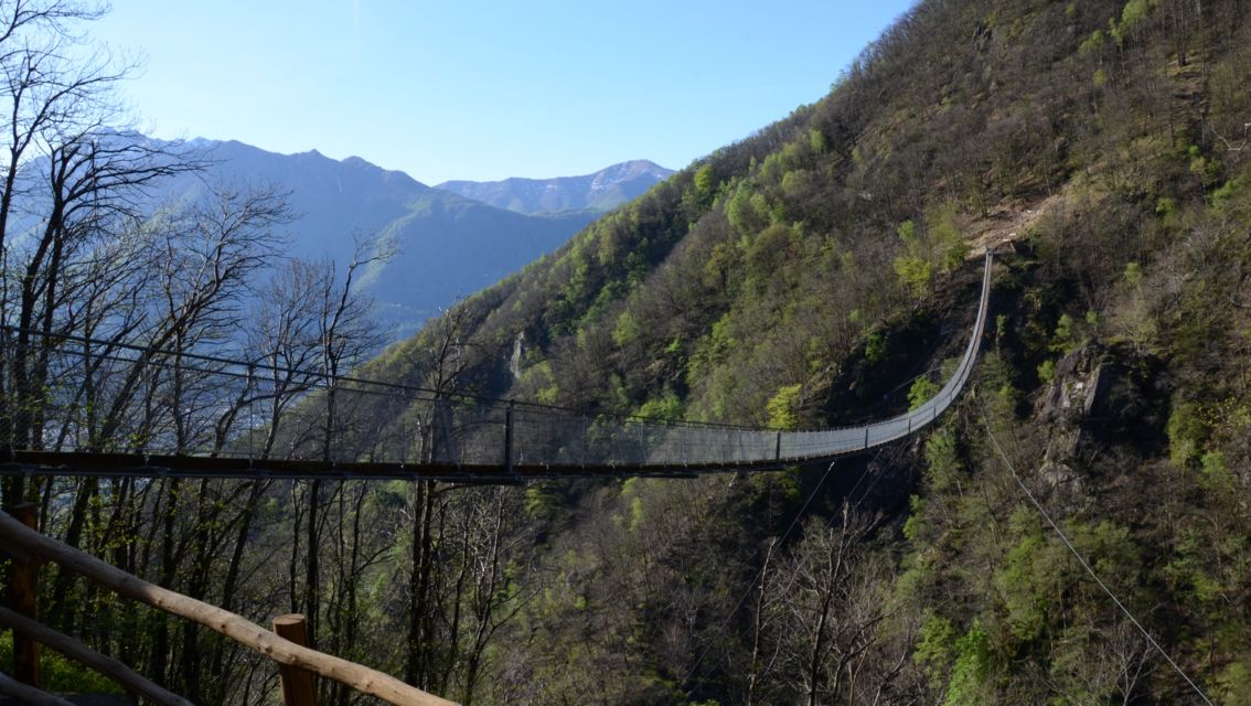 Ponte-tibetano-11934-TW-Slideshow.jpg