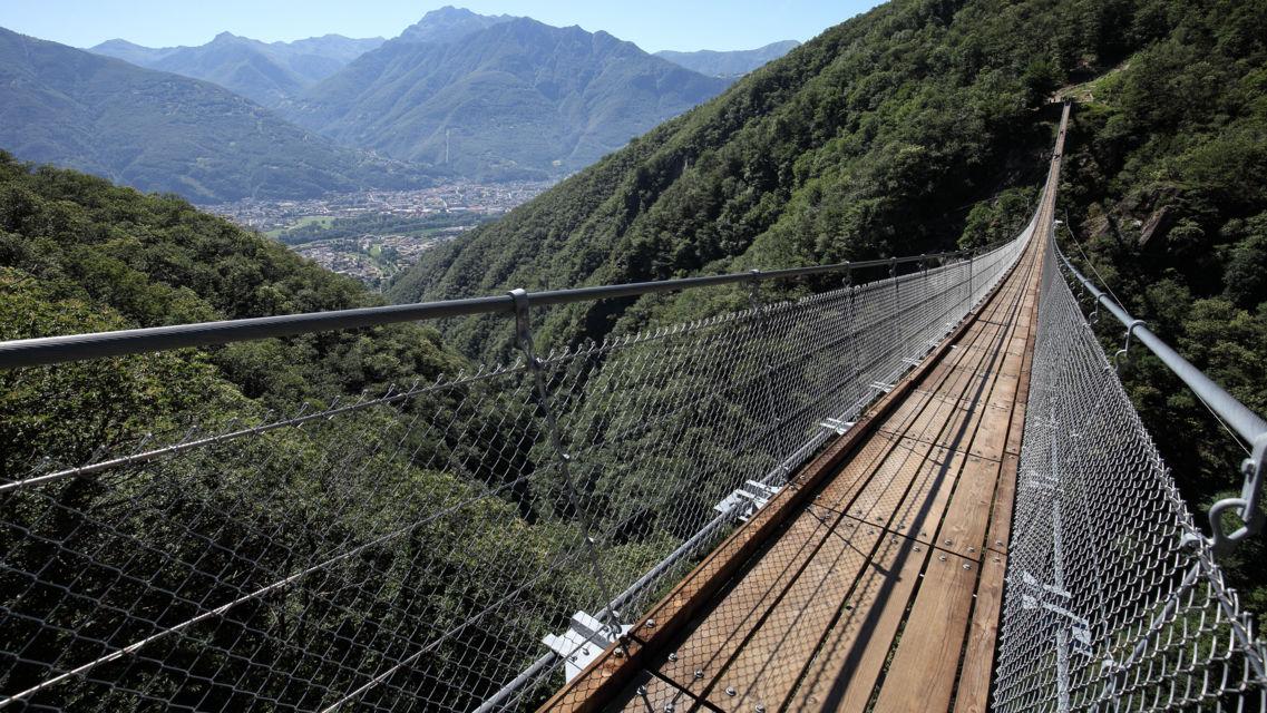 Ponte-tibetano-14460-TW-Slideshow.jpg