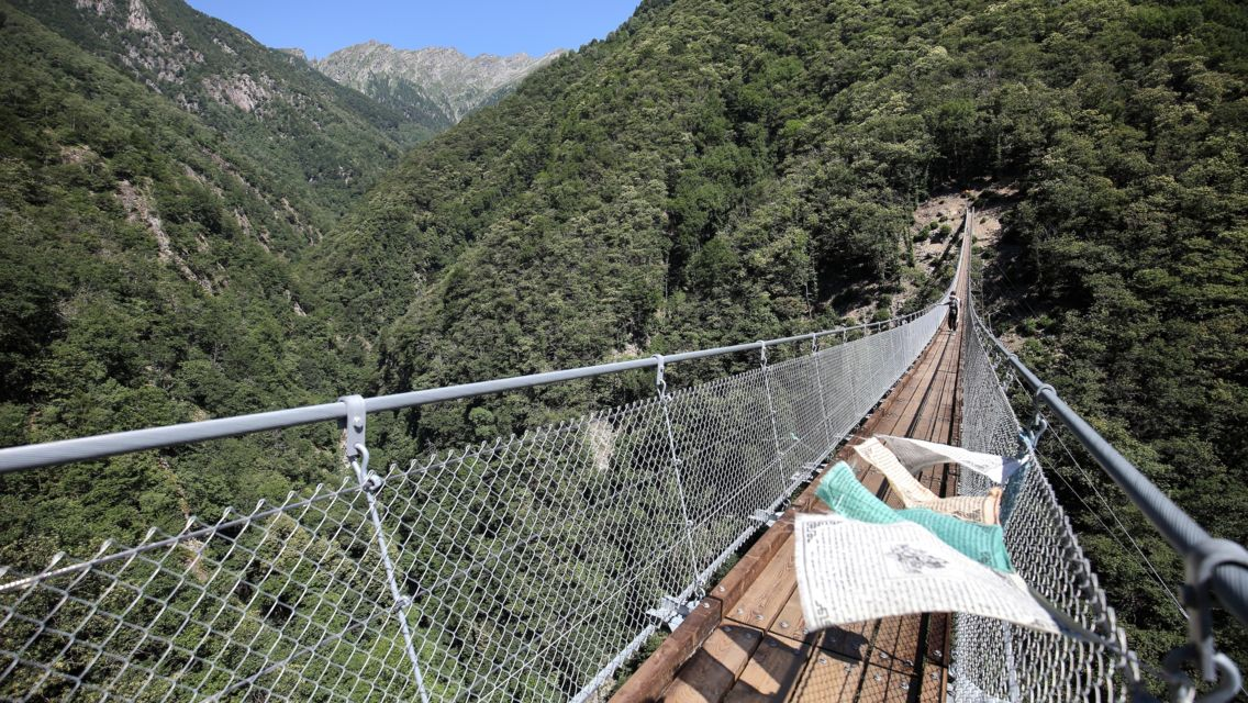 Ponte-tibetano-14467-TW-Slideshow.jpg