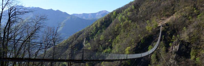 Ponte-tibetano-20393-TW-proposta-1.jpg