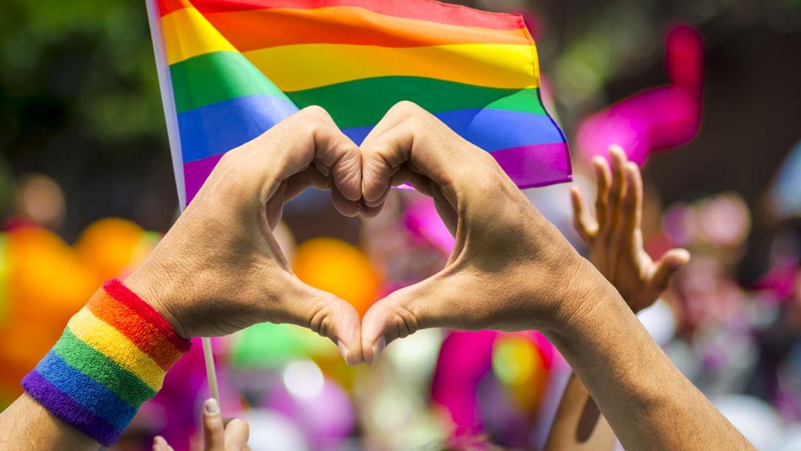 Pride-2018-21734-TW-Slideshow.jpg