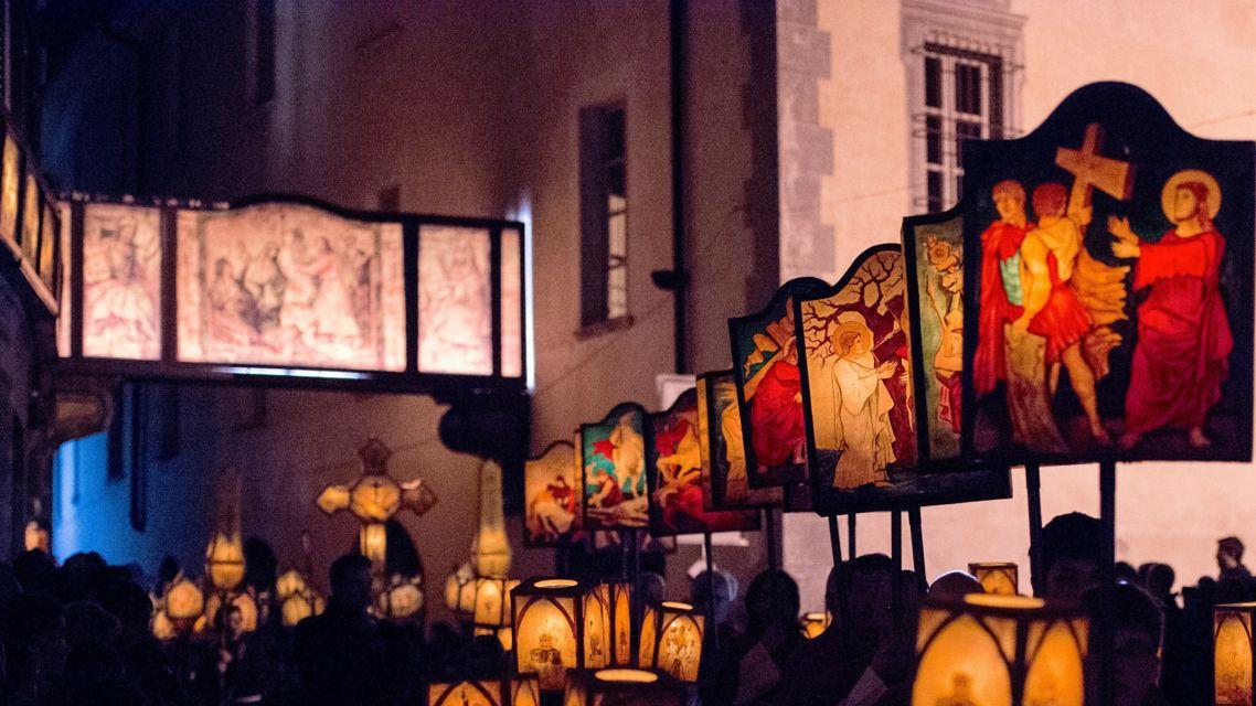 Processioni-storiche-14105-TW-Slideshow.jpg