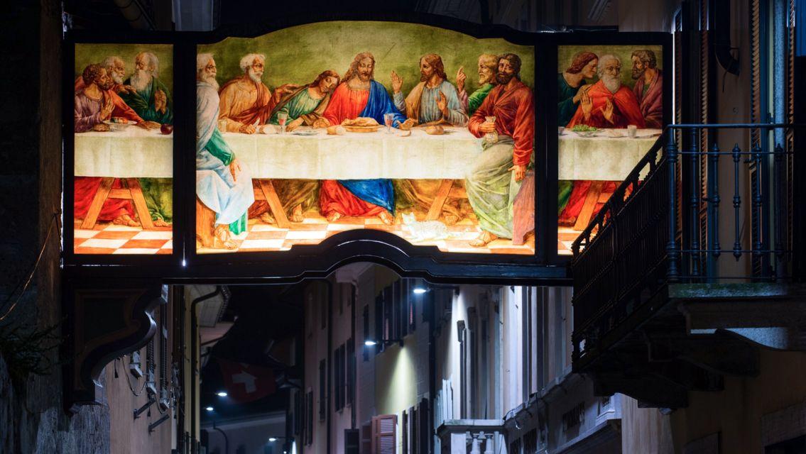 Processioni-storiche-18508-TW-Slideshow.jpg