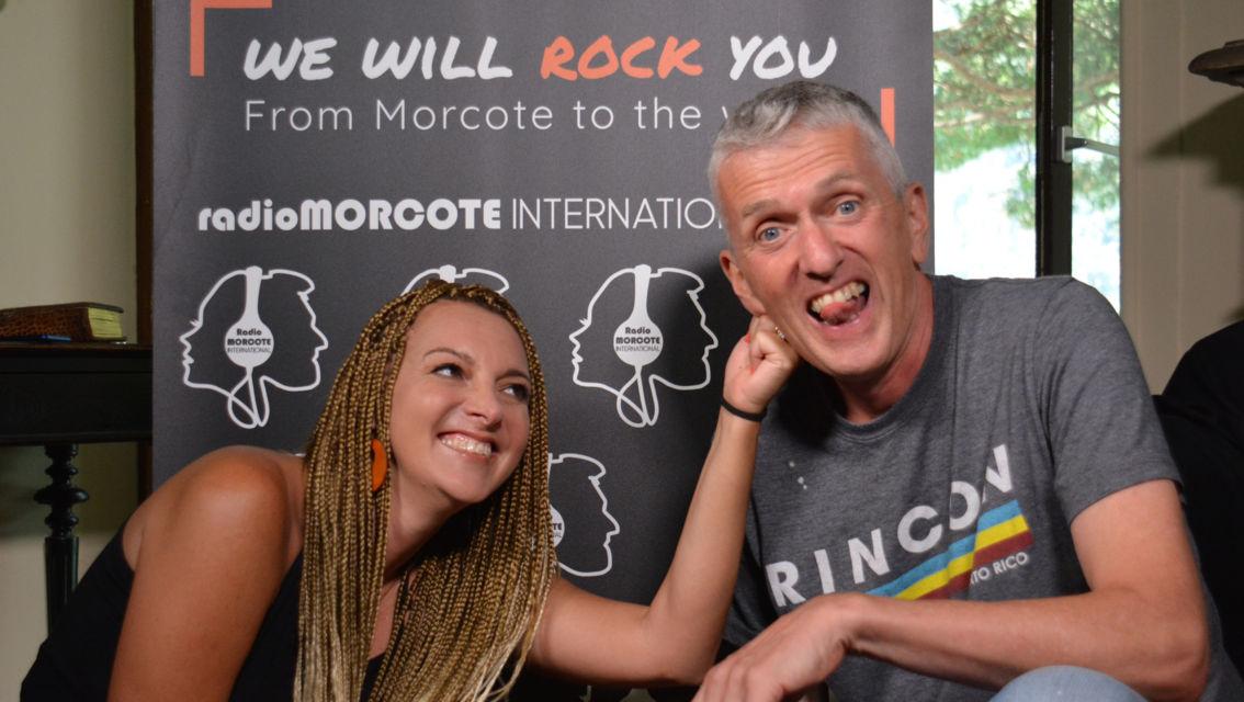 Radio-Morcote-Int-27181-TW-Slideshow.jpg