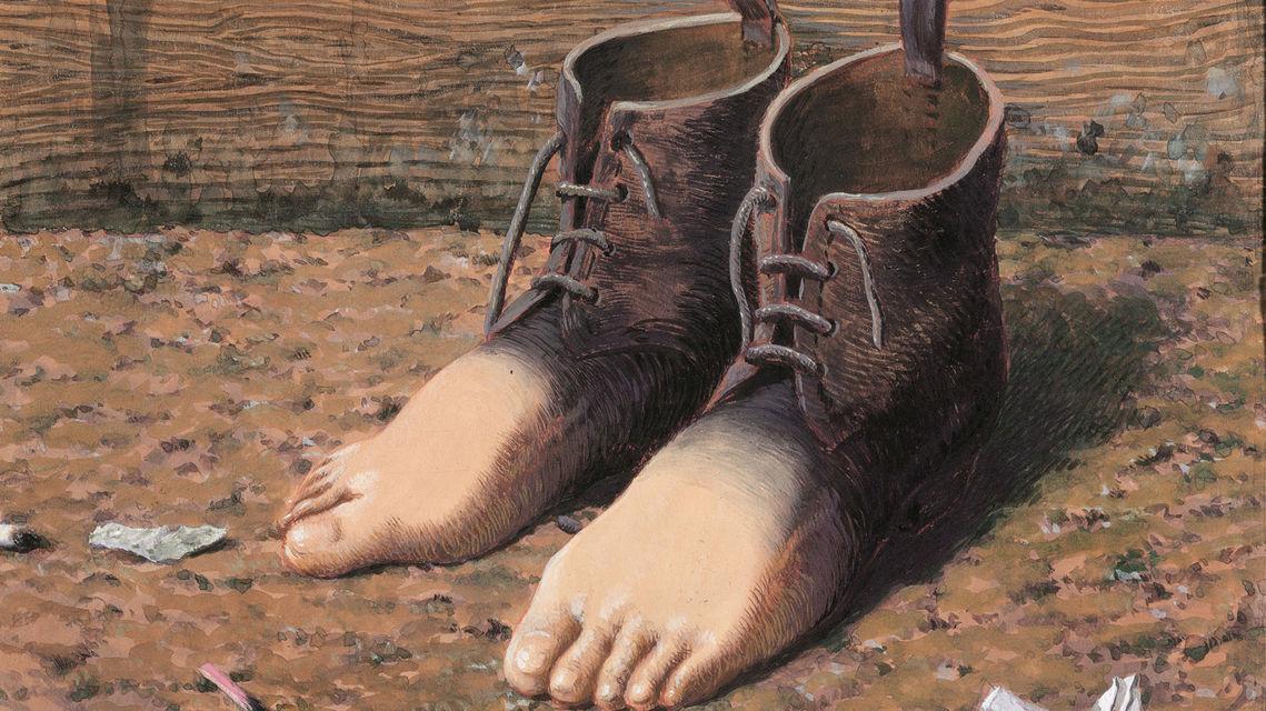 Rene-Magritte-18008-TW-Slideshow.jpg