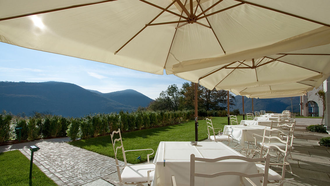 Resort-Collina-d-Oro-2649-TW-Slideshow.jpg