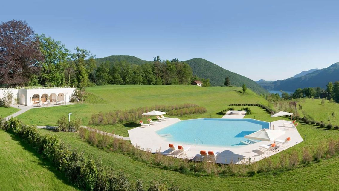 Resort-Collina-d-Oro-2651-TW-Slideshow.jpg