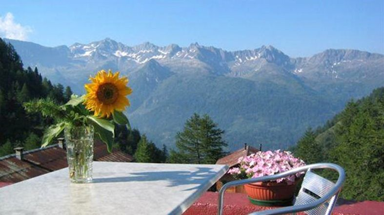 Rifugio-Lago-Ritom-8716-TW-Slideshow.jpg
