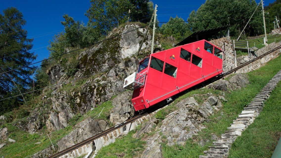 Rifugio-Lago-Ritom-8717-TW-Slideshow.jpg