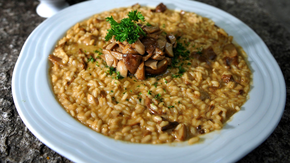 Risotto-4272-TW-Slideshow.jpg