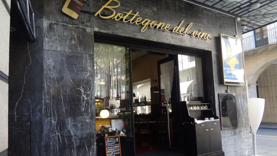 Rist-Bottegone-del-Vino-9087-TW-Slideshow.jpg