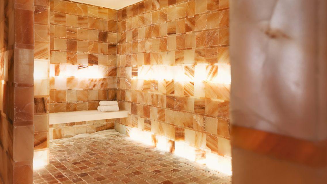 Rist-Hotel-SPA-Internazionale-20261-TW-Slideshow.jpg