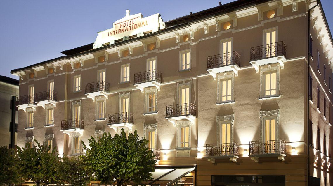 Rist-Hotel-SPA-Internazionale-2680-TW-Slideshow.jpg