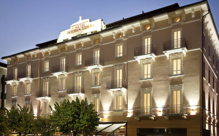Rist-Hotel-SPA-Internazionale-2681-TW-Interna.jpg