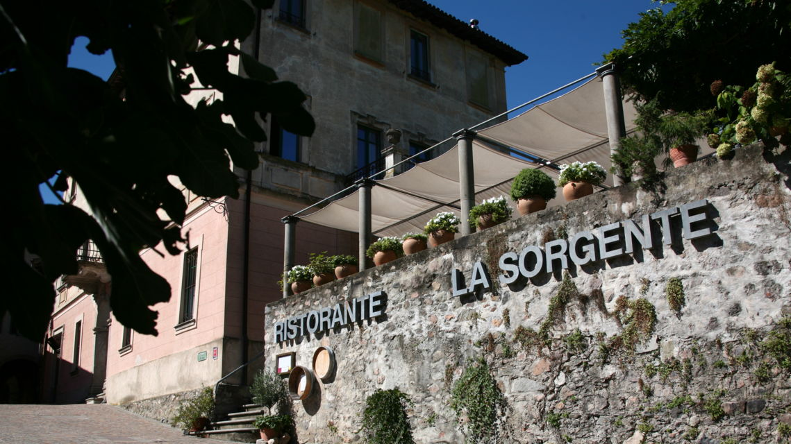 Rist-La-Sorgente-21352-TW-Slideshow.jpg