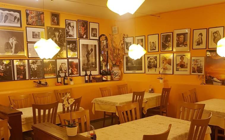Rist-Pizzeria-Portico-20633-TW-Interna.jpg