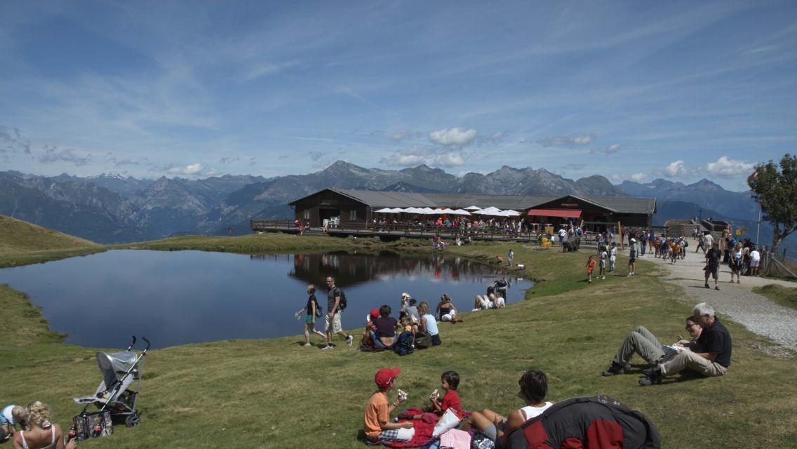 Ristorante-Alpe-Foppa-3587-TW-Slideshow.jpg