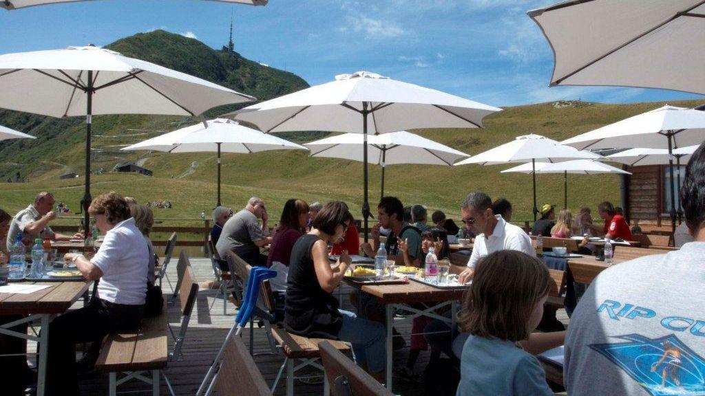 Ristorante-Alpe-Foppa-3589-TW-Slideshow.jpg