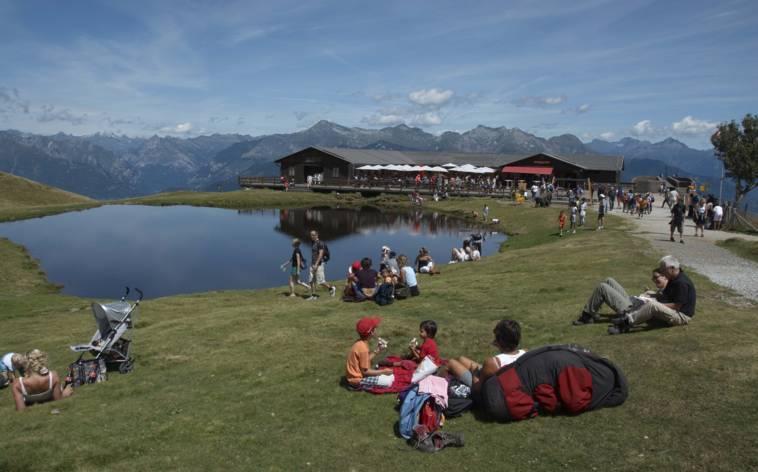 Ristorante-Alpe-Foppa-3590-TW-Interna.jpg