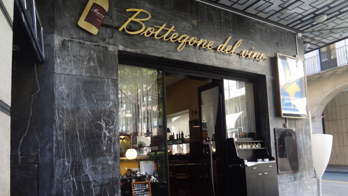 Ristorante-Bottegone-del-Vino-9087-TW-Slideshow.jpg