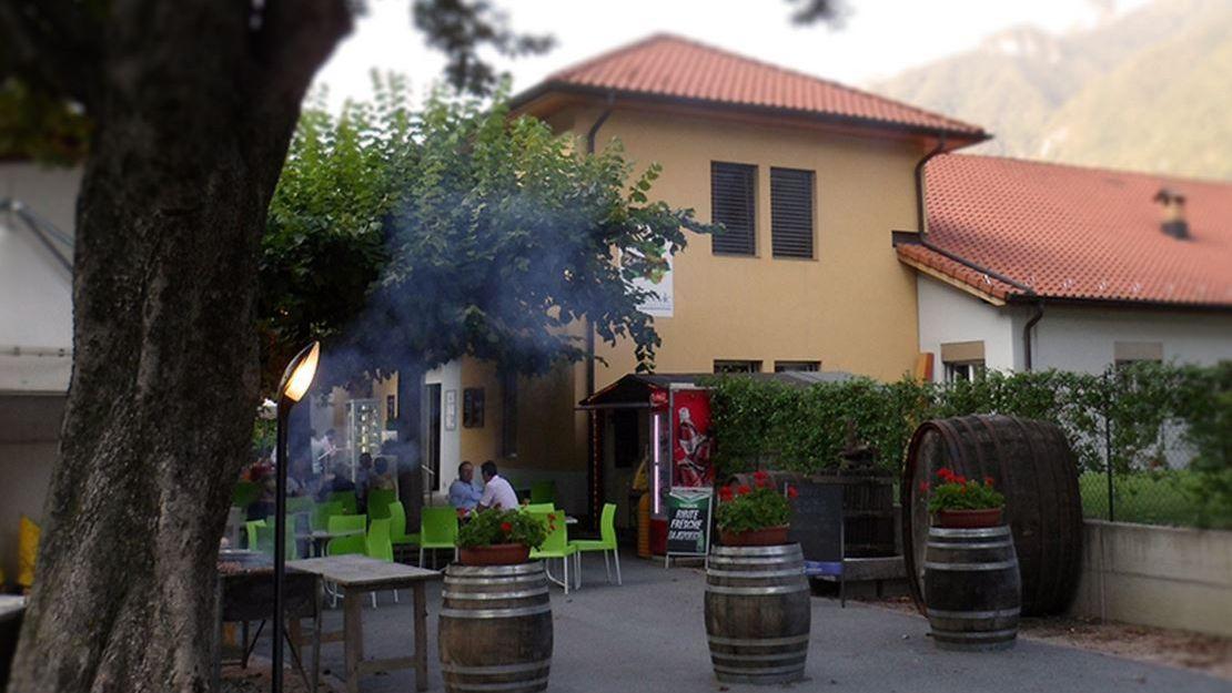 Ristorante-Caffe-Sociale-2543-TW-Slideshow.jpg