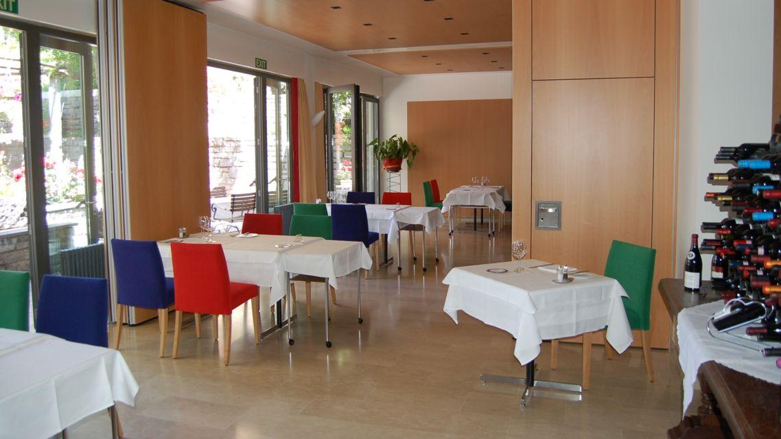 Ristorante-Hotel-Cereda-20147-TW-Slideshow.jpg