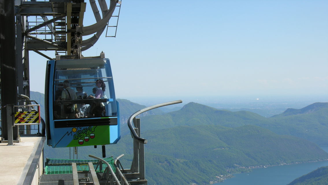 Ristorante-Monte-Lema-12859-TW-Slideshow.jpg