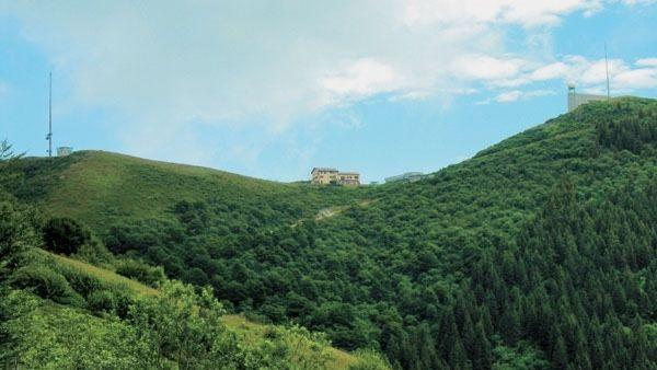 Ristorante-Monte-Lema-12861-TW-Slideshow.jpg
