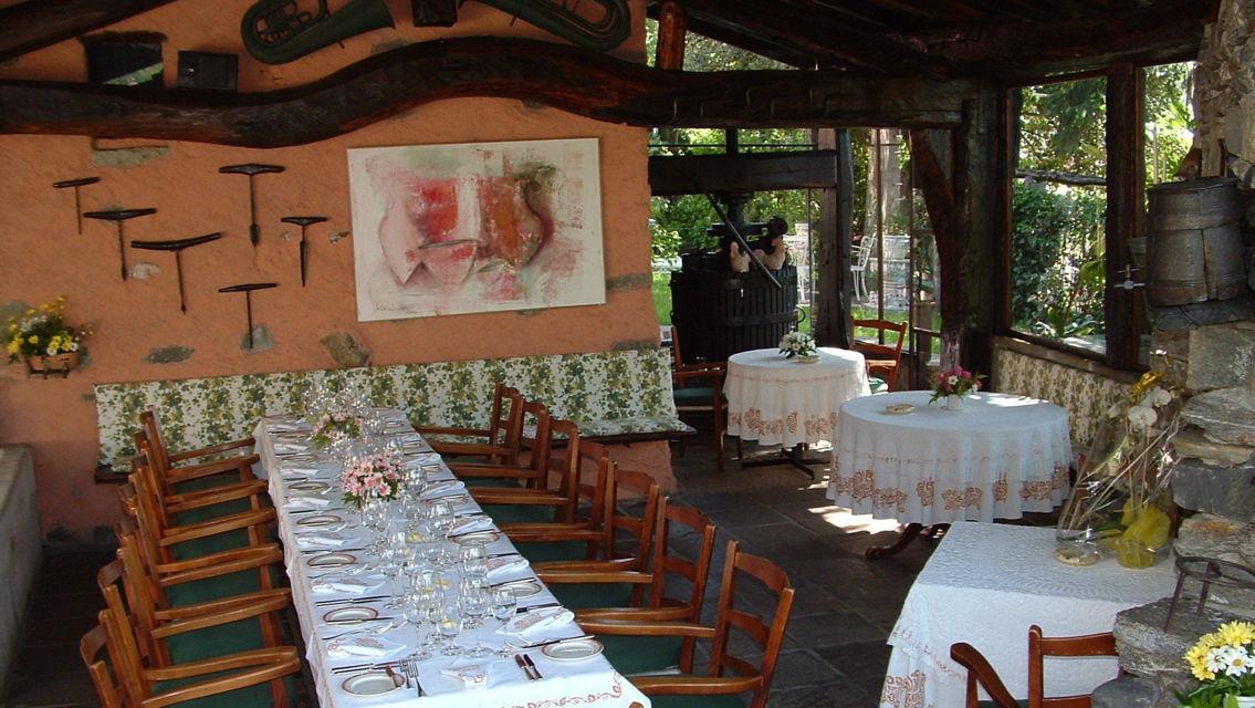 Ristorante-Motto-del-Gallo-3167-TW-Slideshow.jpg