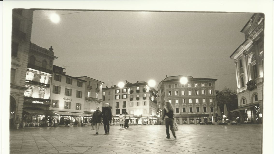 Ristorante-Olimpia-2932-TW-Slideshow.jpg