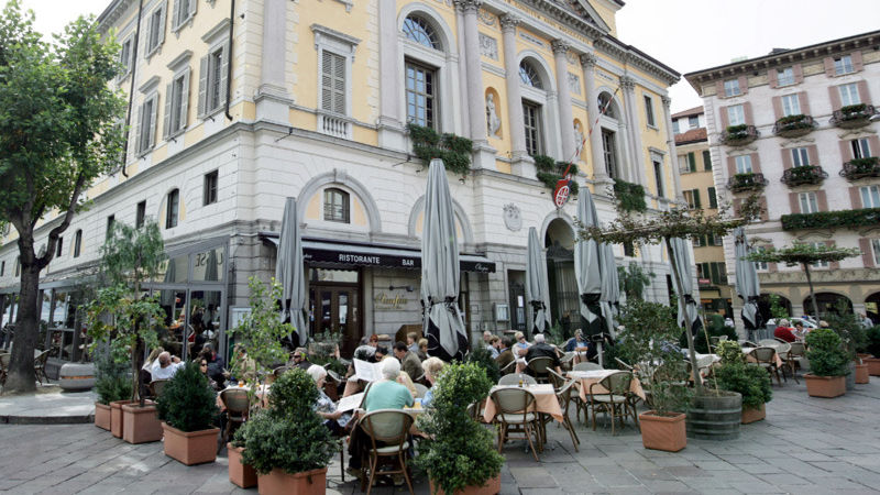 Ristorante-Olimpia-Piazza-Riforma-2931-TW-Slideshow.jpg