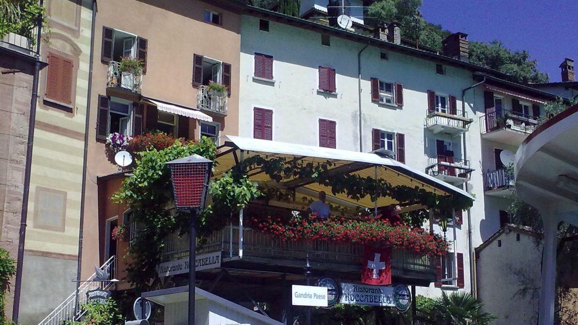 Ristorante-Roccabella-GANDRIA-2208-TW-Slideshow.jpg