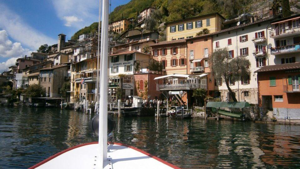Ristorante-Roccabella-GANDRIA-2209-TW-Slideshow.jpg