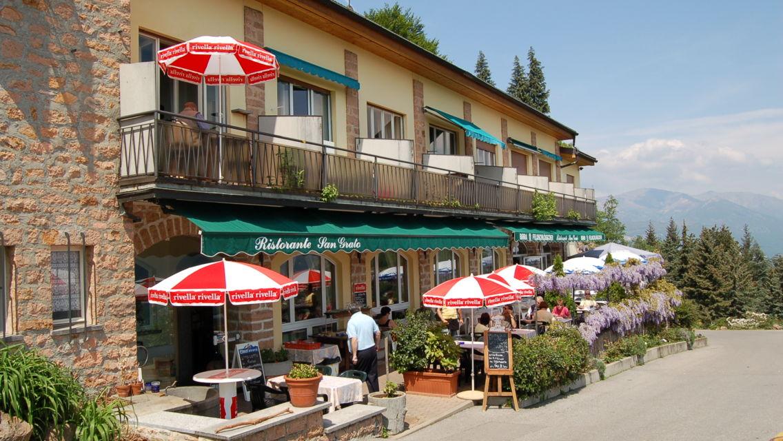Ristorante-San-Grato-18545-TW-Slideshow.jpg