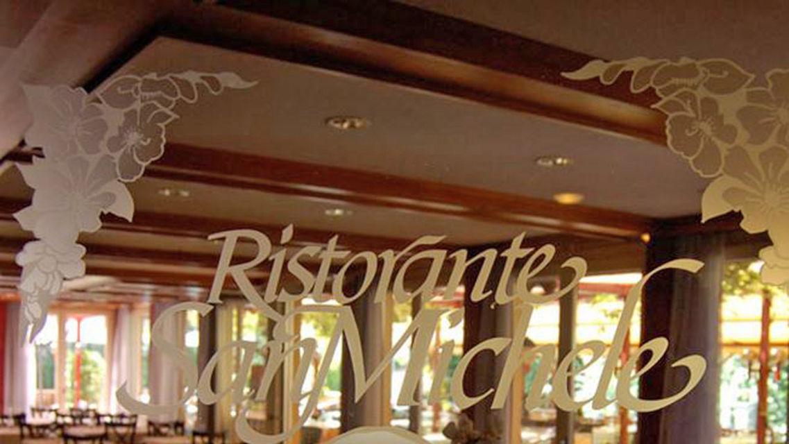 Ristorante-San-Michele-3583-TW-Slideshow.jpg