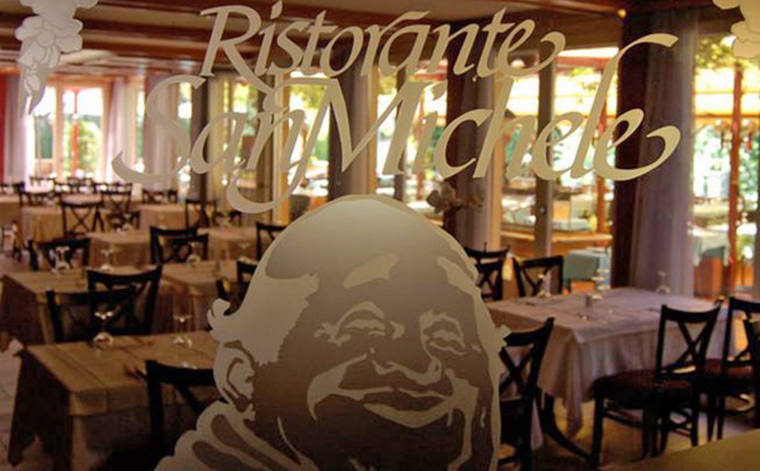 Ristorante-San-Michele-3585-TW-Interna.jpg