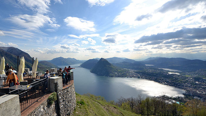Ristorante-Vetta-Monte-Bre-12591-TW-Slideshow.jpg