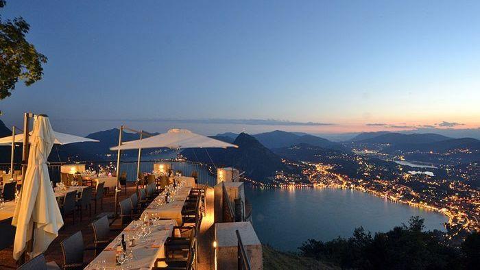 Ristorante-Vetta-Monte-Bre-12593-TW-Slideshow.jpg
