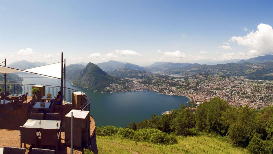 Ristorante-Vetta-Monte-Bre-12652-TW-Slideshow.jpg