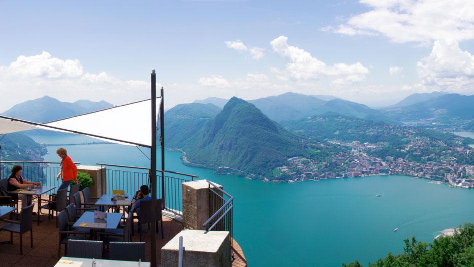 Ristorante-Vetta-Monte-Bre-12653-TW-Slideshow.jpg