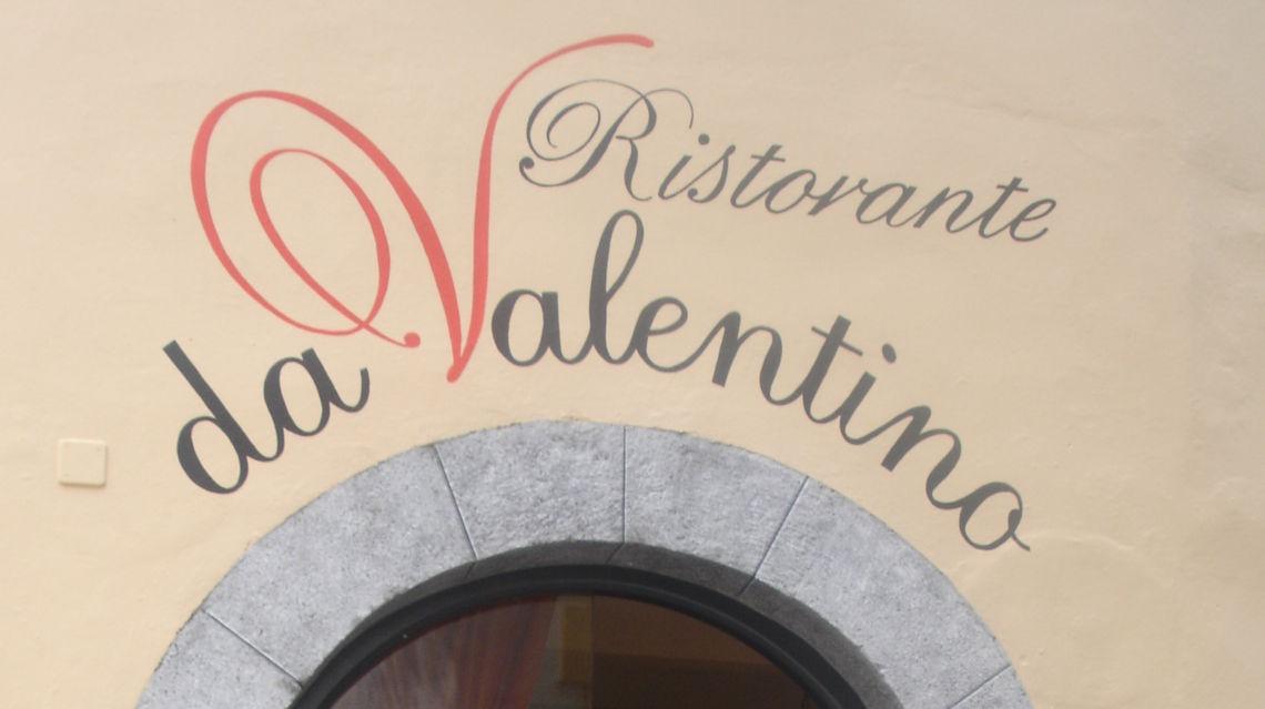 Ristorante-da-Valentino-2018-TW-Slideshow.jpg