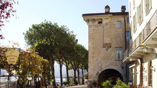 Ristorante-della-Torre-14967-TW-Slideshow.jpg
