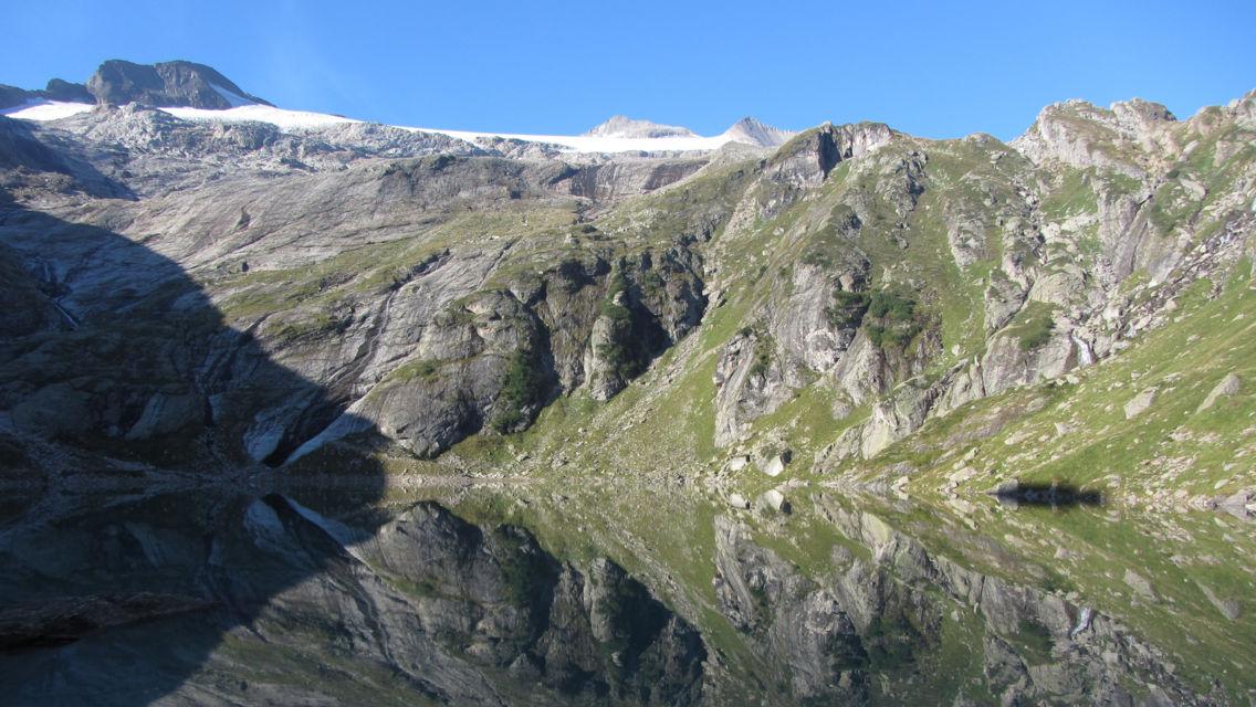 Robiei-Sentiero-glaciologico-del-Basodino-19640-TW-Slideshow.jpg