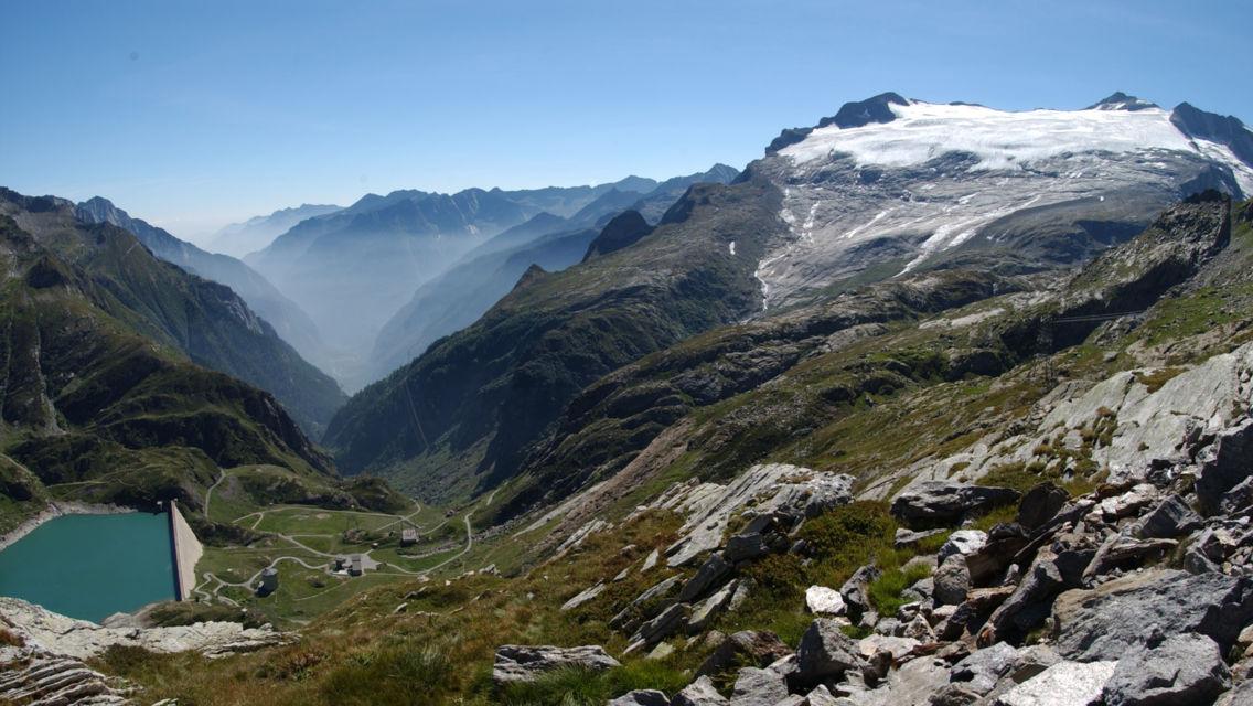Robiei-ghiacciaio-Basodino-16621-TW-Slideshow.jpg